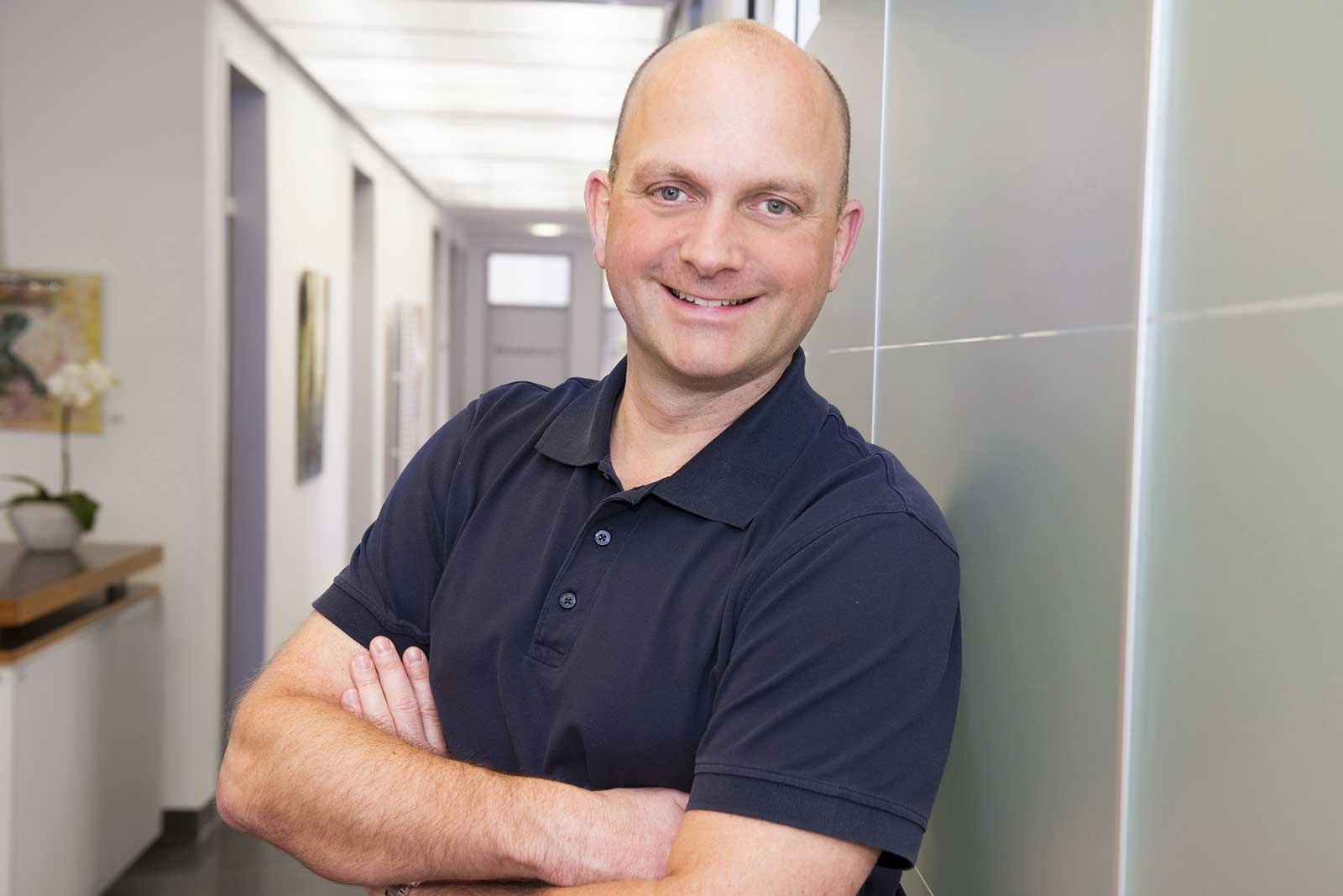 Hautarztpraxis Dr Med Claudia Und Dr Med Detlef Dieckmann
